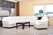 Meble-pyka Мебель,  Кожаный диван,  Кресла,  Мягкая мебель кожаная,  Кожан