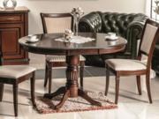 Мебель Signal – современная мебель европейского качества польской фабр