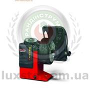 Балансувальний стенд,  балансувальне обладнання m&b wb277n
