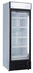 холодильник для напоїв