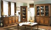 Мебель Taranko отличается высоким качеством,  богатым дизайном,  классич
