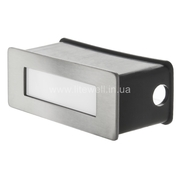 Светильник светодиодный для подсветки ступеней LED-А04