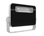 Прожектор светодиодный LED-G003 ECO2