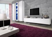 Житомер Предлагаем Вашему вниманию стенки в гостиную фабрики Cama meb