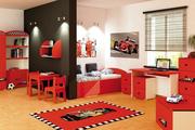 Виница Представляем полный ассортимент детской мебели производства фаб