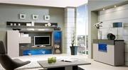 Продажа мебели таранко оптом ив розницу. С доставкой по Украине Киев С