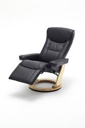 Львов купить кресло Relax для отдыха в Украине по лучшей цене.  Заказа