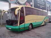 Аренда автобуса Львов,  Нерегулярные пассажирские перевозки Львов,  Авто