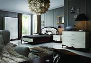 С доставкой по Украине Киев Спальни Taranko (Таранко) - мебель для спа