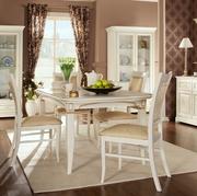Фабрика Bfm производит мебель не только для спальни,  гостиной и кабине