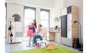 Мебель Вокс - это широкий ассортимент ультрасовременной трансформируем