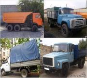 Здійснюємо вивезення будівельного сміття у Львові