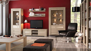 Польша Мебель для гостиной и спальни. Мебель Wojcik В нашем предложени