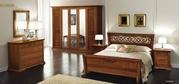 Мебель Camel Group – это практичность,  стиль,  безупречное качество.