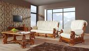 Купить мебель Pyka Meble в Киеве,  купити реклайнери,  шкіряні дивани,  д