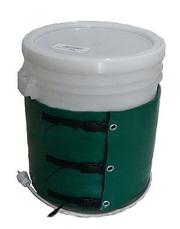 Декристаллизатор,  роспуск мёда в ведре 21 л