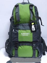 Рюкзак для турпоходов