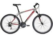 Прокат велосипеда Trek 3500 - 3700 (Львів)