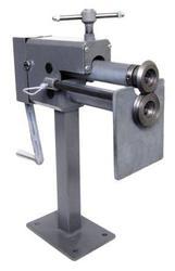 Зиговочная машина ЗИГ-МК