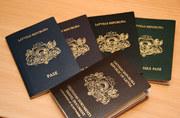 Гражданство в ЕС,  растаможка авто