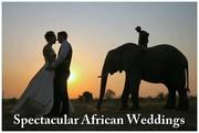 Свадебная церемония за границей. Свадебные туры.