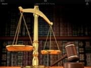 Безкоштовні юридичні консультаціі по телефону