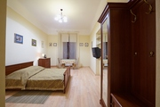 Уютная квартира в центре города Львова