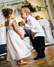 Фотограф на весілля Влад Ярема