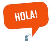 Заняття з іспанської мови