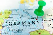 Добровільний Соціальний Рік в Німеччині (FSJ)