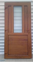 79 EUR - РАСПРОДАЖА дверей на сайте Мерканди