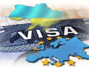 Оформления шенген и рабочих виз в Европу,  трудоустройство и прочее