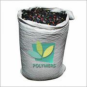 Купуємо відходи флакона і каністри ПНД,  ПС,  ПП,  ПНД