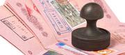 Шенгенские визы легально в короткий срок