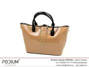 Женские сумки,  клатчи,  рюкзаки: оптом,  в розницу по оптовым ценам - PO