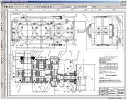 Изготовление изделий узлов и механизмов по индивидуальным запросам кли