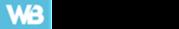 Обвальщик мяса (Польша)