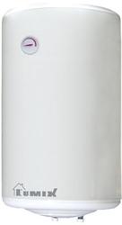 Продаємо водонагрівач Lumix VM 50 N4E