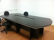 Стіл для конференц-залу