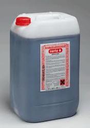 Средство для очистки алюминия Nerta Nox