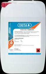 Средство для очистки дисков nerta ats 100