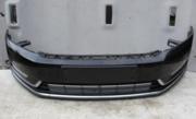Бампер передній VW Passat B7 1, 8 TSI 2012