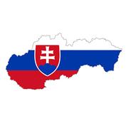 ВНЖ в Словаччині. Великий вибір програм з оформлення ВНЖ в Словаччині.