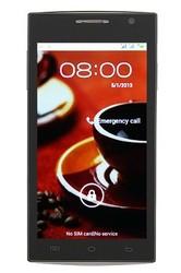 Продам телефон Оrro F8