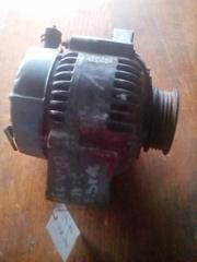 Продам генератор Honda Civic 91-1995 року