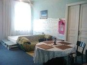 Сдам 2 ух комнатную квартиру в центре Львова без посредников