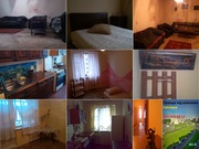 Здам в оренду кімнату у Львові