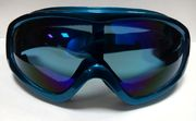Защитные очки для строительных работ