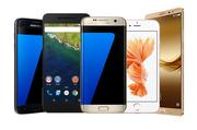 Дропшиппинг,  опт телефонов,  смартфонов Xiaomi,  Lenovo,  Meizu,  Samsung.