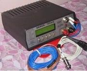 ЛЕТНЯЯ распродажа електроудочки SAMUS 725 ms,  STC-profi (-40% ЦЕНЫ)